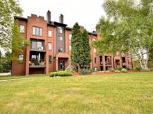 Condo for sale in Gatineau (Gatineau), Outaouais, 176, Rue de Morency, apt. 202, 24872300 - Centris