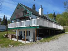 Maison à vendre à Mont-Laurier, Laurentides, 3024, Chemin du Lac-Howard, 26369395 - Centris