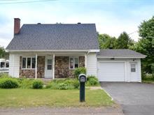 Maison à vendre à Mascouche, Lanaudière, 2836, Chemin  Saint-Philippe, 25821860 - Centris