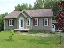 House for sale in Lawrenceville, Estrie, 2661, 11e Rang, 12004759 - Centris