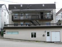Quadruplex à vendre à Alma, Saguenay/Lac-Saint-Jean, 105 - 111, Avenue  Laurier Nord, 13633644 - Centris