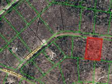 Lot for sale in Saint-Faustin/Lac-Carré, Laurentides, Chemin des Alouettes, 11191486 - Centris
