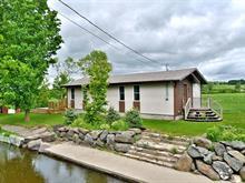 Maison à vendre à Sainte-Marguerite, Chaudière-Appalaches, 190, Route  216, app. 2, 15758049 - Centris