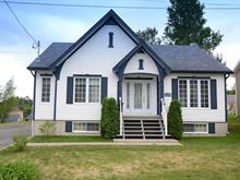 House for sale in Rawdon, Lanaudière, 3299, Rue  Préville, 23329644 - Centris
