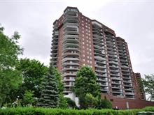 Condo for sale in Montréal-Nord (Montréal), Montréal (Island), 6900, boulevard  Gouin Est, apt. 1902, 10068836 - Centris