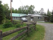 Maison à vendre à La Minerve, Laurentides, 401, Chemin  Vetter, 28488336 - Centris