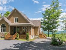 House for sale in Potton, Estrie, 234, Chemin  White, 27268087 - Centris