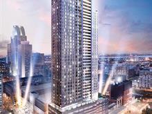 Condo / Apartment for rent in Ville-Marie (Montréal), Montréal (Island), 1288, Avenue des Canadiens-de-Montréal, apt. 1914, 20179860 - Centris