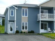 Condo for sale in Alma, Saguenay/Lac-Saint-Jean, 879, Avenue des Noisetiers, 24969578 - Centris
