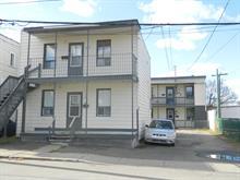 Quadruplex à vendre à Saint-Jérôme, Laurentides, 38 - 40A, Rue de Saint-Jovite, 11396016 - Centris