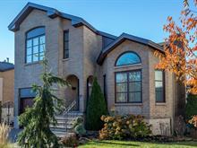 House for sale in Rivière-des-Prairies/Pointe-aux-Trembles (Montréal), Montréal (Island), 8208, Rue  Benjamin-Franklin, 19133817 - Centris