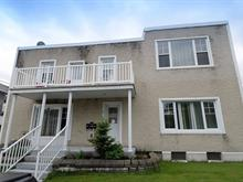 Triplex for sale in Laval-des-Rapides (Laval), Laval, 44 - 46, Avenue  Laval, 17927820 - Centris