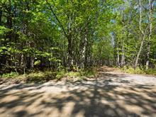 Terrain à vendre à L'Ange-Gardien, Outaouais, Chemin  Townline, 12229091 - Centris