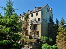 Condo for sale in Mont-Tremblant, Laurentides, 184, Chemin au Pied-de-la-Montagne, apt. 11, 17946872 - Centris