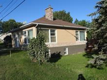 Maison à vendre à Caplan, Gaspésie/Îles-de-la-Madeleine, 9, Rue des Bouleaux, 9347441 - Centris