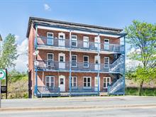 Income properties for sale in Mont-Bellevue (Sherbrooke), Estrie, 375 - 385, Rue  Galt Ouest, 28449932 - Centris