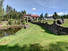 House for sale in Val-des-Lacs, Laurentides, 65, Montée  Lajeunesse, 27918266 - Centris