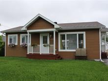 House for sale in Chicoutimi (Saguenay), Saguenay/Lac-Saint-Jean, 135, Rue de Saint-Malo, 27358183 - Centris