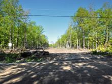 Lot for sale in L'Ange-Gardien, Outaouais, Chemin  Townline, 24665814 - Centris