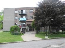 Condo for sale in Saint-Hubert (Longueuil), Montérégie, 2890, Rue  Quevillon, apt. 202, 13475745 - Centris