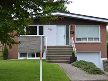 House for sale in Greenfield Park (Longueuil), Montérégie, 108, Rue  Jubilee, 21699994 - Centris