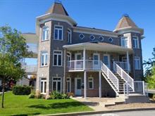 Condo à vendre à Les Chutes-de-la-Chaudière-Est (Lévis), Chaudière-Appalaches, 9359, boulevard du Centre-Hospitalier, 11041199 - Centris