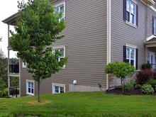 Townhouse for sale in Mont-Bellevue (Sherbrooke), Estrie, 3423, Rue  Alfred-Desrochers, apt. 404, 17999218 - Centris