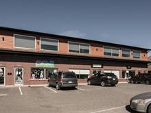 Commercial unit for rent in Richelieu, Montérégie, 1133, Chemin des Patriotes, 22385258 - Centris