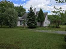 Maison à vendre à Hérouxville, Mauricie, 2891, Chemin du Tour-du-Lac, 25318953 - Centris