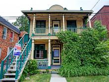 Duplex for sale in Saint-Laurent (Montréal), Montréal (Island), 1025 - 1027, Avenue  O'Brien, 27389409 - Centris