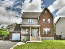 Maison à vendre à McMasterville, Montérégie, 799, Place  Raymond-Robillard, 19290255 - Centris