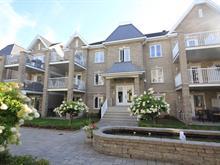 Condo / Apartment for rent in Repentigny (Repentigny), Lanaudière, 1308, Rue  Notre-Dame, apt. 301, 27794856 - Centris