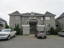 Condo à vendre à Laval-Ouest (Laval), Laval, 3870, boulevard  Sainte-Rose, app. 3, 14492858 - Centris
