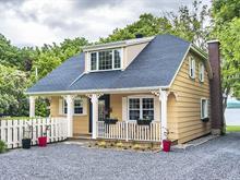 Maison à vendre à Saint-Laurent-de-l'Île-d'Orléans, Capitale-Nationale, 6139, Chemin  Royal, 25003117 - Centris