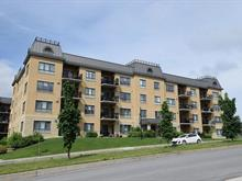 Condo for sale in Duvernay (Laval), Laval, 200, boulevard des Cépages, apt. 306, 16837142 - Centris