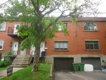 Condo / Apartment for rent in Côte-des-Neiges/Notre-Dame-de-Grâce (Montréal), Montréal (Island), 5699, Avenue  McLynn, 28594910 - Centris