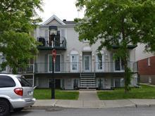 Condo for sale in Rivière-des-Prairies/Pointe-aux-Trembles (Montréal), Montréal (Island), 15870, Rue  Victoria, 15666682 - Centris