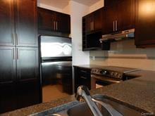 Condo for sale in Saint-Laurent (Montréal), Montréal (Island), 1190, Rue  Décarie, apt. 302, 23673943 - Centris