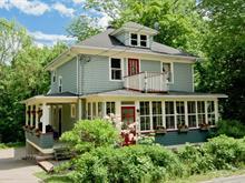 House for sale in Rock Forest/Saint-Élie/Deauville (Sherbrooke), Estrie, 6290, Rue  Émery-Fontaine, 16554978 - Centris