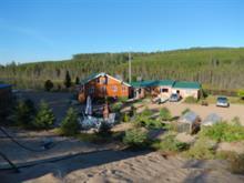 Maison à vendre à Sainte-Hedwidge, Saguenay/Lac-Saint-Jean, 190, Chemin du Lac-des-Nemrods, 17681548 - Centris