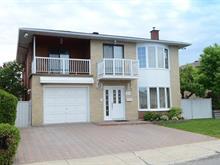 House for sale in Rivière-des-Prairies/Pointe-aux-Trembles (Montréal), Montréal (Island), 11895, 38e Avenue, 9369950 - Centris