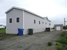 Maison mobile à vendre à Amos, Abitibi-Témiscamingue, 30, Rue  Alexina-Godon, 13606176 - Centris