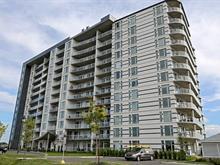Condo à vendre à Saint-Augustin-de-Desmaures, Capitale-Nationale, 4901, Rue  Lionel-Groulx, app. 1102, 26169339 - Centris