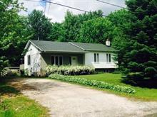 House for sale in Saint-Alphonse-de-Granby, Montérégie, 132, Rue  Danny Est, 21690002 - Centris