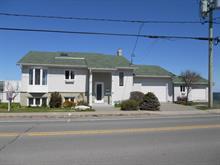 House for sale in Sainte-Flavie, Bas-Saint-Laurent, 536, Route de la Mer, 13368172 - Centris