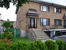 House for sale in Anjou (Montréal), Montréal (Island), 7240, Avenue de la Malicorne, 12323223 - Centris
