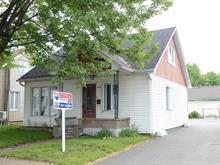 House for sale in Sorel-Tracy, Montérégie, 1016, Rue  Rivard, 22664782 - Centris