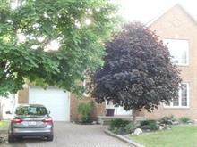 Maison à vendre à Hull (Gatineau), Outaouais, 52, Rue de l'Orbite, 9656413 - Centris