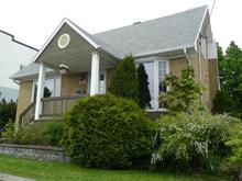House for sale in Rivière-du-Loup, Bas-Saint-Laurent, 53 - A, Rue  Saint-Elzéar, 9238794 - Centris