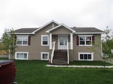 Maison à vendre à Amos, Abitibi-Témiscamingue, 882, 5e Rue Ouest, 16997760 - Centris